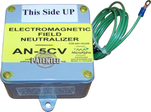 Step by Step Solution The Guide to The Best EMF Protection